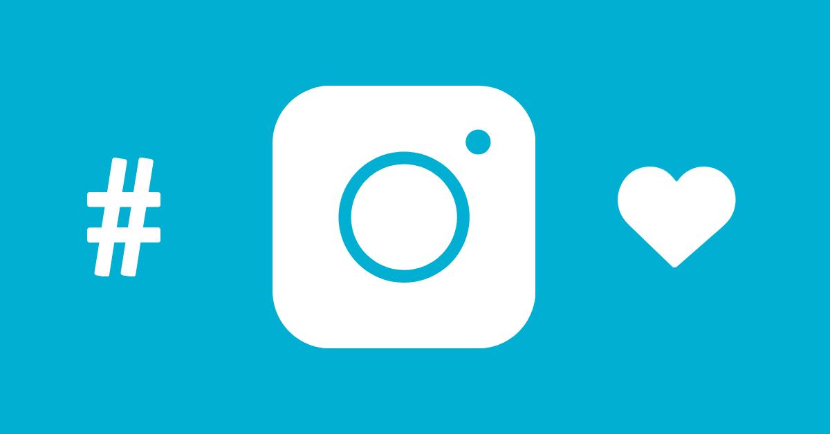 Instagram, etiket severleri mutlu edecek