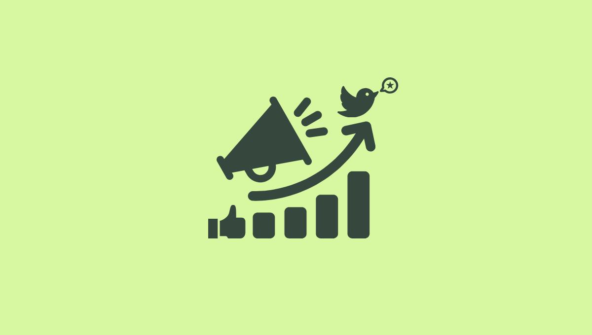 2020 Sosyal Medya Pazarlama Stratejinizi Oluşturmak için 5 İpucu